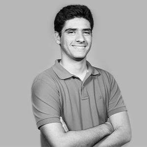 Carlos Feijão