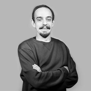 Luís Soares