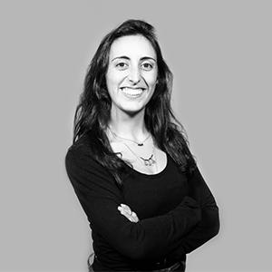 Natália de Sousa Vieira