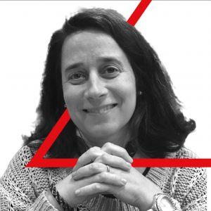 Anabela Raymundo