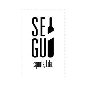 Segu Exports Lda
