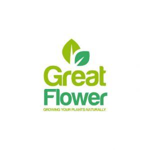 GreatFlower